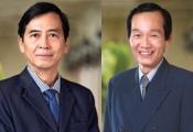 Ông Trần Quốc Hải trở thành Chủ tịch HĐQT Saigonbank