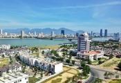 Nhà Đà Nẵng tiếp tục rót 100 tỷ cho dự án The Monarchy