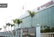 Sơn Hà phát hành 10 triệu cổ phiếu để xây thêm nhà máy