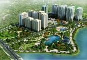 TP.HCM: Chấp thuận giai đoạn 2 dự án Topaz City