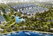 Ngày 19/9: Khai trương nhà mẫu và mở bán dự án Park Riverside