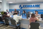 Eximbank và Saigonbank được bảo lãnh bất động sản