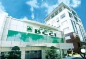 Khang Điền trở thành cổ đông lớn của BCI