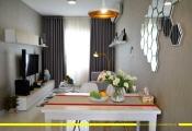 Sở hữu căn hộ Đạt Gia Residence đầy đủ tiện nghi với mức giá hấp dẫn