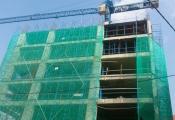 4 dự án căn hộ có giá vừa phải tại quận Bình Thạnh