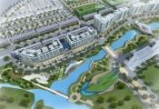 Đại Quang Minh ký hợp đồng thi công và cung cấp vật tư cho khu đô thị Sala