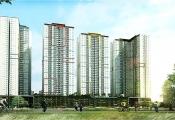 Ngày 1010: Giới thiệu tổ hợp chung cư Seasons Avenues 170 triệu USD