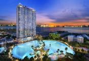 Trực tiếp lễ mở bán căn hộ cao cấp Angia Skyline