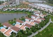 Dự án trong tuần: Mở bán biệt thự triệu đô Vinpearl Phú Quốc Villas
