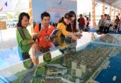 Mở bán đất nền đô thị phố biển Marine City