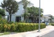 Ngày 24/10: Mở bán giai đoạn 2 khu biệt thự Đại Phước Lotus
