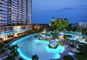 Trả trước 20%, sở hữu căn hộ Angia Skyline giá 1,5 tỷ