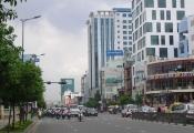 Bất động sản 24h: Thanh tra loạt dự án của đại gia Lê Thanh Thản