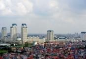 Bất động sản 24h: Thị trường Việt Nam có mức độ rủi ro cao?