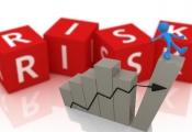 Thị trường bất động sản Việt Nam có mức độ rủi ro cao