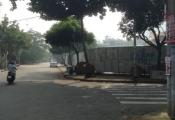 TP.HCM: Chấp thuận đầu tư Khu nhà ở Vạn Gia Phúc trên đất chợ Bình Phú cũ