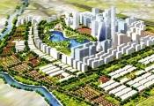 BCCI trở thành công ty con của Khang Điền