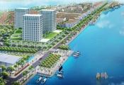 Marine City – Venice trên đất Việt