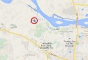 Hà Nội: Duyệt quy hoạch 1/500 đô thị Green City hơn 133ha của Vingroup