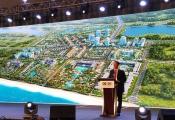 Sắp khai trương Novotel Phu Quoc Resort