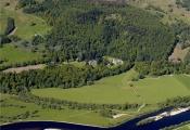 Giá BĐS nông thôn tại Scotland tăng gấp đôi so với năm 2014