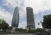 Bất động sản 24h: Đà Nẵng không buông lỏng khu vực sân bay Nước Mặn