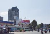 """""""Đẩy hàng"""", The One Saigon giảm mạnh giá bán"""