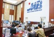 MB sẽ trả 70% tiền cho người mua nhà thay chủ đầu tư