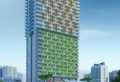 Ariyana Smart Condotel Nha Trang làm dậy sóng thị trường bất động sản nghỉ dưỡng