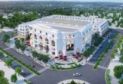 Dự án trong tuần: Vingroup ra mắt Shophouse Thái Bình, mở bán Park 12 Times City