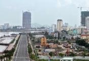Bất động sản 24h: Kiểm soát chặt các công trình gần sân bay Nước Mặn