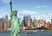 Bất động sản New York thu hút nhà đầu tư Châu Á