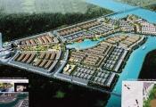 Dự án trong tuần: Khởi công Vinhomes Riverside Hải Phòng