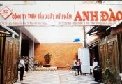 Nghi vấn tự ý cho thuê tài sản nhà nước ở Kiên Giang
