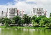 Celadon City ưu đãi thanh toán 48 tháng 0% lãi suất