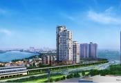 Gateway Thao Dien – Thương hiệu bất động sản uy tín