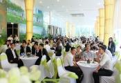 Celadon City: Căn hộ tiện ích trong không gian sống xanh