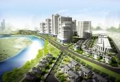 BCCI muốn bán bớt 2 dự án bất động sản