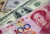 HSBC: Đồng NDT sẽ giảm giá so với đồng USD
