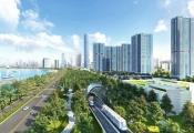 Sắp ra mắt dự án Vinhomes Golden River