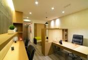 Sở hữu Office-tel trung tâm đồng giá từ 1,450 tỷ đồng