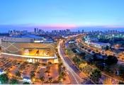 Đô thị Phú Mỹ Hưng: 1.000 bảo vệ và 2.000 camera an ninh cho đô thị