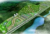 Kiên Giang: Cho phép C.E.O Group đầu tư dự án Khu biệt thự Sonasea Residences