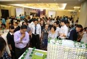 Mở bán dự án Soho Premier