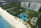 The Hamptons Hồ Tràm  được 4 đề cử giải thưởng bất động sản