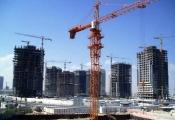 Dự báo ngành xây dựng Canada sẽ được cải thiện