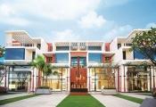 Thưởng lãm khu biệt thự triệu đô tại Nam Sài Gòn