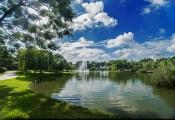 Celadon City - thay đổi quan niệm an cư của người thành thị