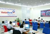 Vietinbank thoái 5,48% vốn SaigonBank để tuân thủ Thông tư 36