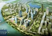 TP.HCM chỉ định Liên danh Tập đoàn Lotte đầu tư Eco Smart City